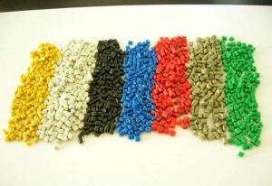 pvc粒子有哪些特点?pvc塑料粒子购买时应注意哪些事项?