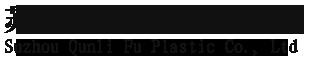 ABS塑料粒子